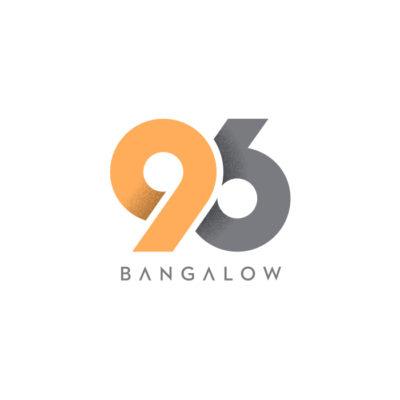 96 Bangalow