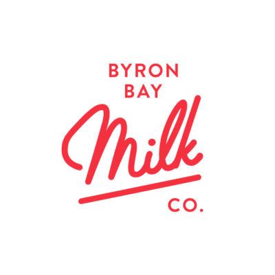 Byron Bay Milk Co.