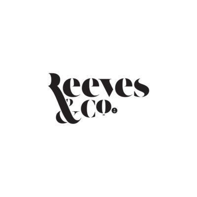 Reeves & Co.